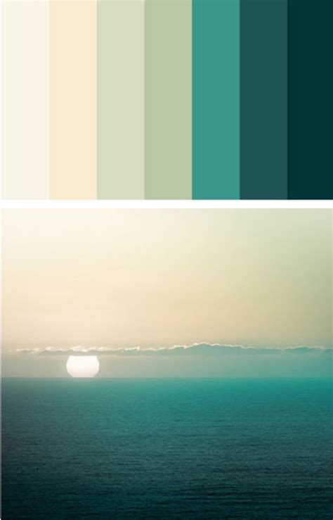 most calming colors 28 tranquil colors image gallery tranquil colors