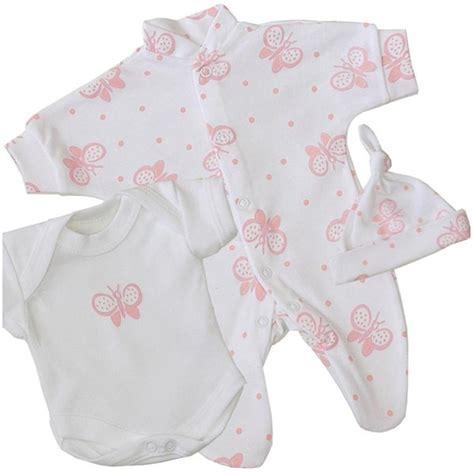 premature baby clothes babyprem premature baby clothes babyprem sleepsuit