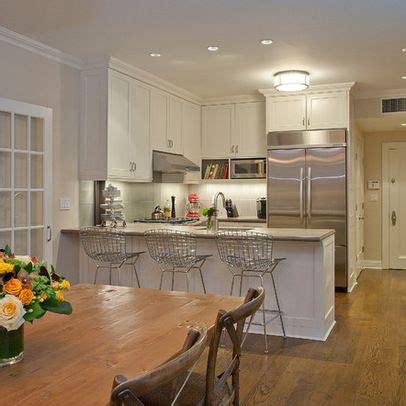 small kitchen lighting ideas pictures 25 best ideas about small condo kitchen on small condo condo design and small