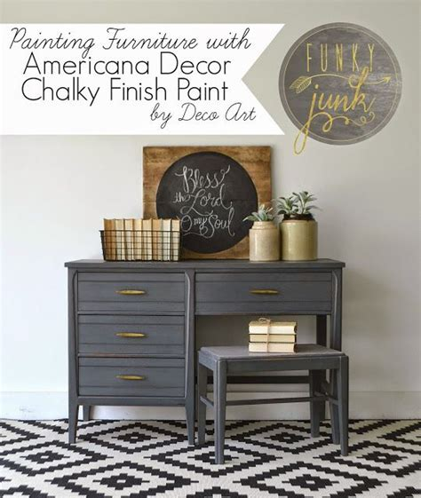 americana chalk paint diy 17 best ideas about americana chalk paint on