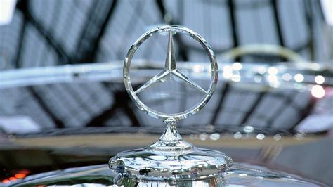 Mercedes Target Market by What Is Mercedes S Target Market Reference