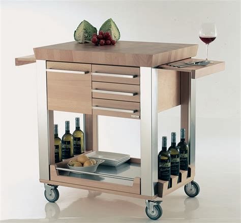 portable kitchen island with sink excellent portable kitchen island ikea home design ideas portable kitchen island ikea ideas