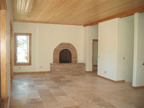 tile flooring ideas for living room apartments decorates ceramic patterns tile flooring ideas