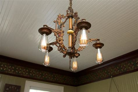 light fixtures for home antique lighting fixtures for home top modern interior