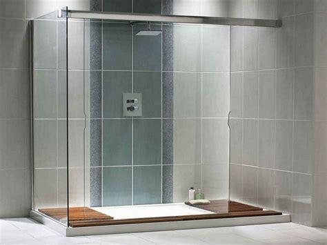 bathroom shower door ideas bathroom shower door ideas idea small bathroom shower door small bathroom shower tile ideas