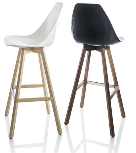25 best ideas about modern bar stools on metal bar stools stools and breakfast bar