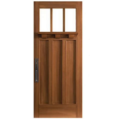 door for sale give your house more charm with entry doors for sale