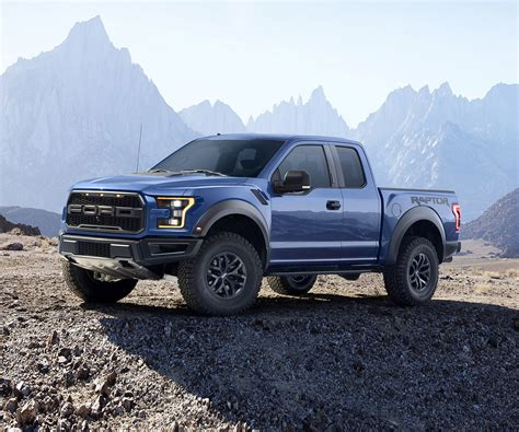 Raptor 2016 Price by 2016 Ford Raptor Release Date Price Specs