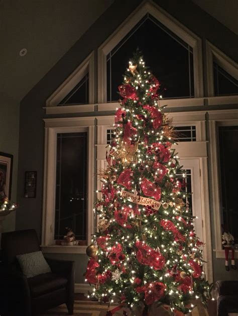 12 ft artificial trees 12 foot artificial tree 28 images 12 foot artificial