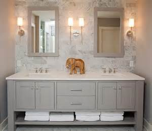 luxury vanities bathroom luxury bathroom vanities bathroom style with gray