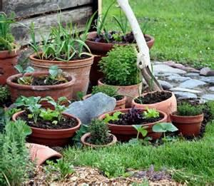 container gardens vegetables container vegetable garden outdoortheme