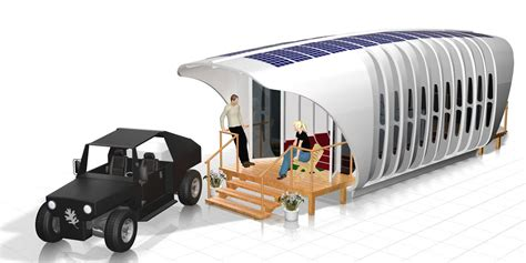 home design 3d printing ornl clayton homes are 3d printing a home car that
