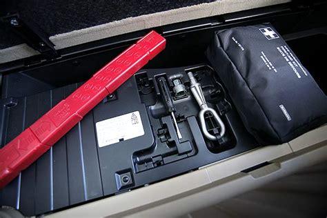 Peralatan Modifikasi Motor by Peralatan Wajib Mobil Modifikasi Co Id Modifikasi Co Id