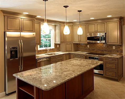 kitchen remodeling ideas on a budget pictures 3 simple kitchen remodeling ideas on a budget modern kitchens