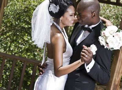 marriage black intending couples 5 tests you should do before