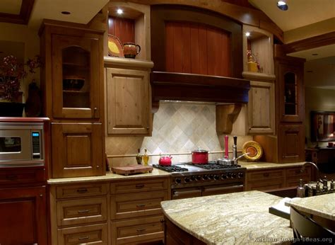 special kitchen designs unique kitchen designs decor pictures ideas themes