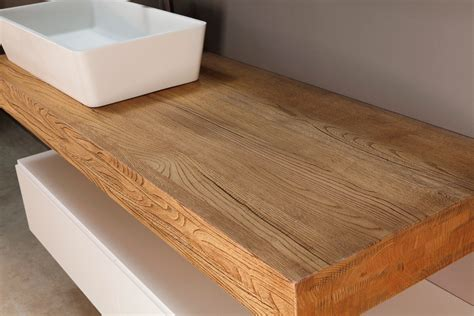Home Interior Colors wood countertop mapini