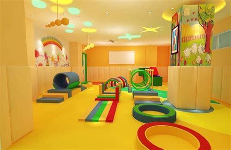 nursery interior designer designing baby boy room ideas for nursery advice