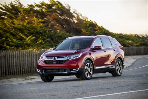 Reliable Suvs by Consumer Reports Most Reliable Suvs For The 2018 Model Year