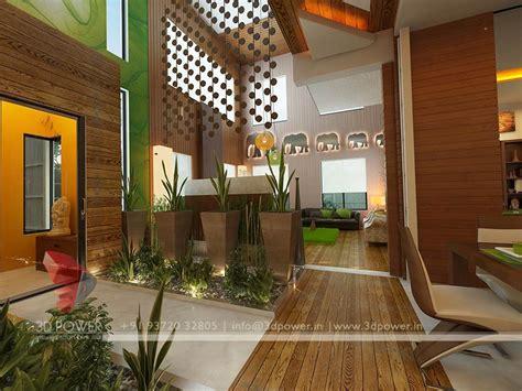 3d interior home design house 3d interior design