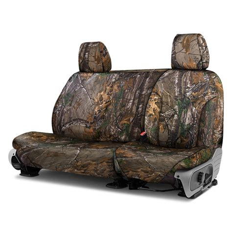 real tree prices 2013 2013 chevy 2500hd camo seat covers auto review price