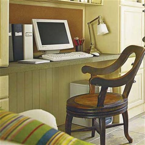 hide computer wires desk hide desk cords with an attractive beaded panel
