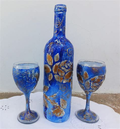 decoupage materials needed gifts to make with decoupage arts to crafts