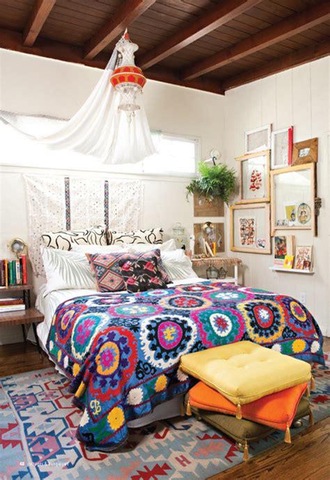 bohemian bedroom designs bedroom hippie bohemian bedroom home interiors designs