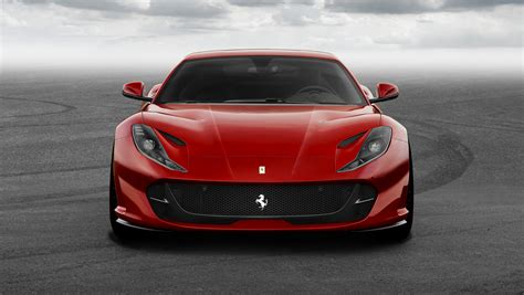 Car Wallpaper Front View by 812 Car Superfast Front View Wallpaper Hd And
