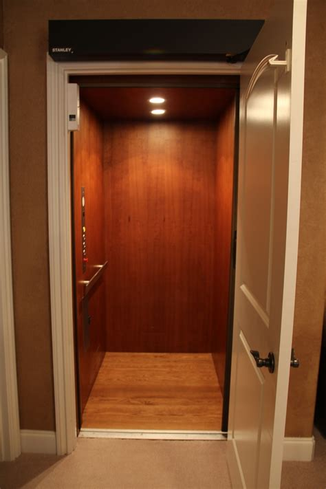 homes with elevators 12 best images about home elevators on mansions small homes and log siding