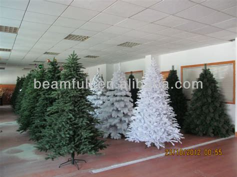 collapsible tree with lights collapsible tree with lights 28 images 108 9 ft