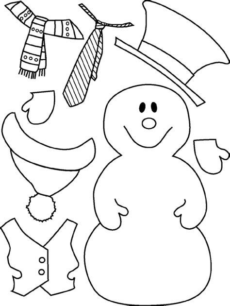 printable arts and crafts projects craft printables happy holidays