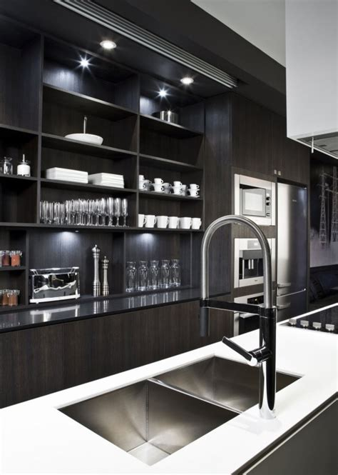 interior awesome kitchen design ideas 47 awesome masculine kitchen designs digsdigs