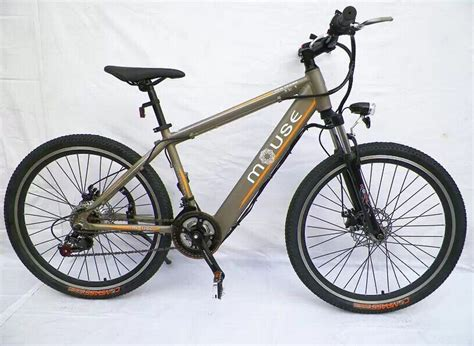 Strong Electric Motor 2015 powerful strong electric bike electric bike