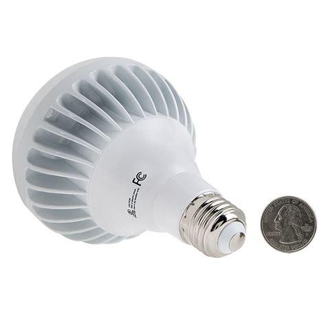 br30 led bulb 11w dimmable led flood light bulb led