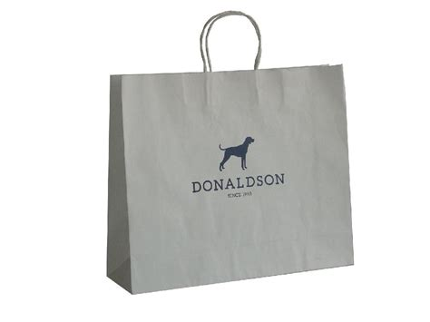 white craft paper bags white craft paper bag whs pb001 china other bags