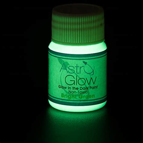 glow in the paint best top 10 best glow in the paint reviews 2018