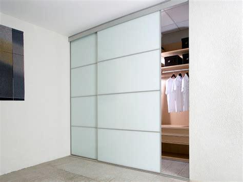 interior hanging sliding doors hanging door tracks hanging sliding closet doors lowe s