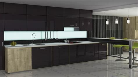 frosted glass kitchen cabinet doors glass kitchen cabinet handles frosted glass kitchen