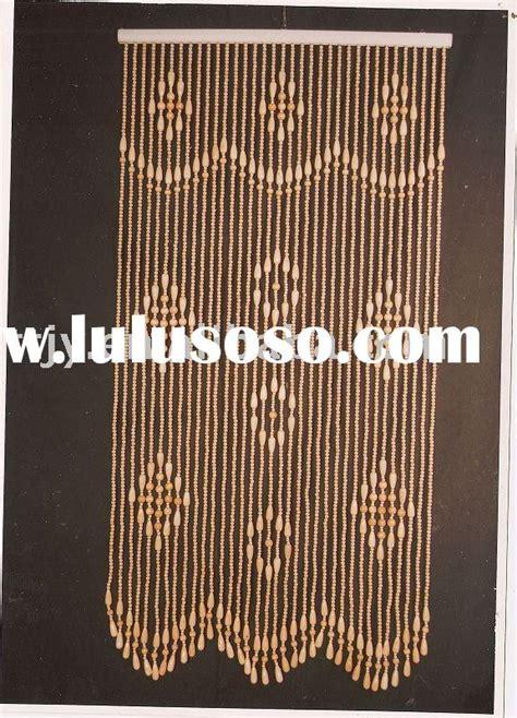 beaded curtains for sale wf bamboo door curtain wooden curtain door curtain