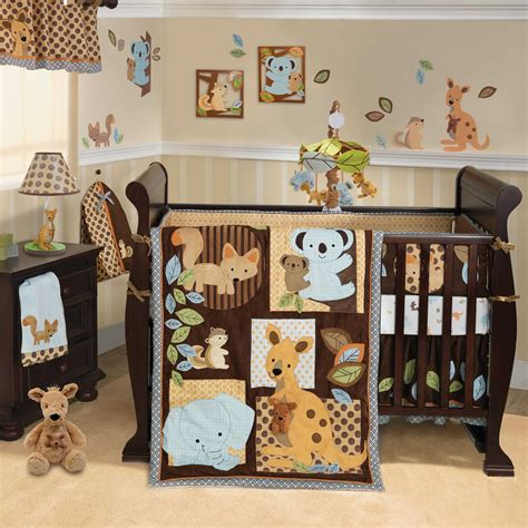 how to decorate a nursery for a boy se elatar bedroom rum design baby