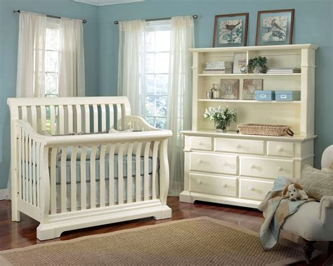 baby boy nursery decorating ideas pictures 20 baby boy nursery ideas themes designs pictures