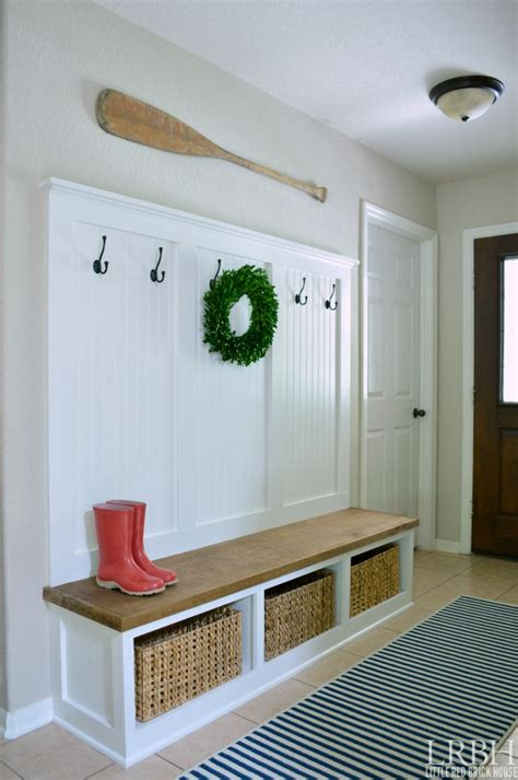 entry way storage 25 best ideas about entryway storage on
