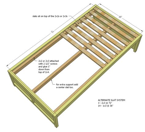 daybed woodworking plans daybed with storage woodworking plans woodshop plans