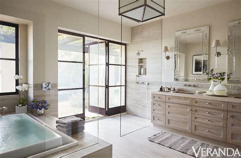 Neutral Bathroom Ideas by Outstanding Bathroom Ideas Photos 2 1490900890 Neutral