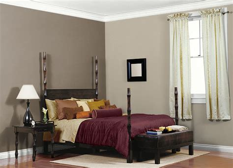 behr paint color mississippi mud this is the project i created on behr i used these