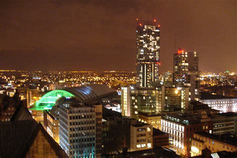nights manchester manchester and hire cheap with a