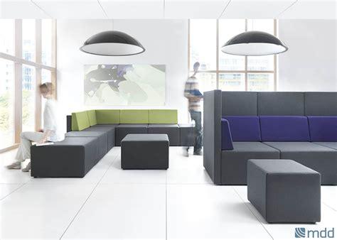 ormepo mobilier de bureau agencement mobilier am 233 nagement de bureau