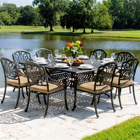 clearance patio dining sets 30 model patio dining sets on clearance pixelmari