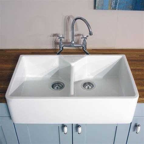 metal kitchen sinks kitchen kitchen sinks lowes home depot with gold